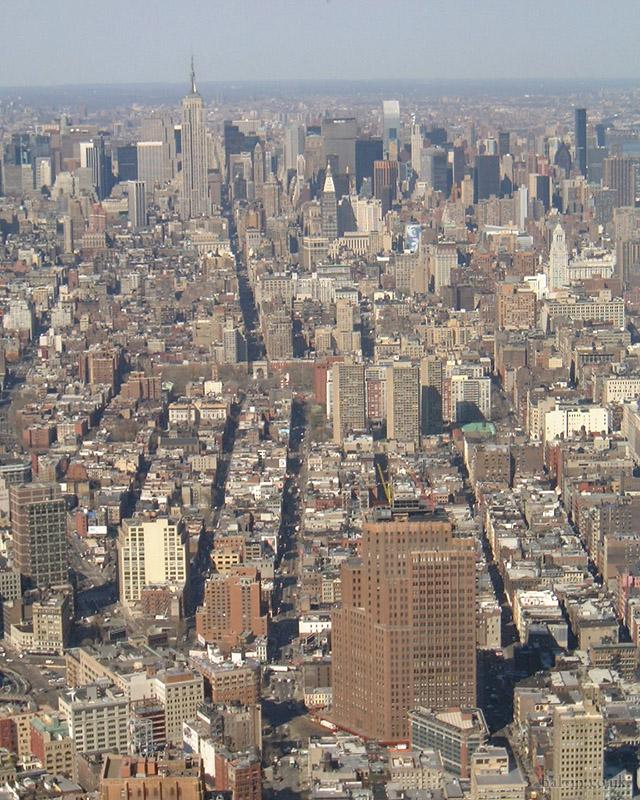 New York, April 2001 (nyc_04)