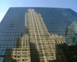 Thumbnail: New York, April 2001 (nyc_10)