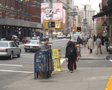 Image: New York, April 2001 (nyc_13)