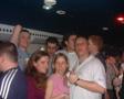 Picture: Mottaret 2002 (mottaret2002_13)
