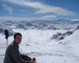 Pics: Mottaret 2002 (mottaret2002_24)