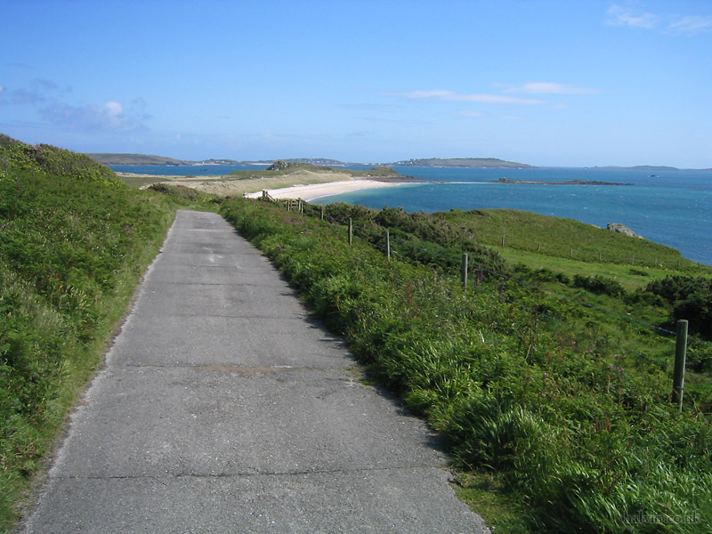 The Isles of Scilly (scilly_13)