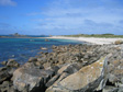 Picture: The Isles of Scilly (scilly_03)