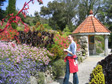 Pictures: The Isles of Scilly - Abbey Gardens on Tresco