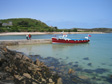 Gallery: The Isles of Scilly - The Surprise on Bryher