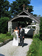 Picture: Mark and Hannah's Wedding (acheekycornishwedding_05)