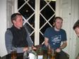 Welsh Cider Festival 2004