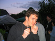 Gallery: Welsh Cider Festival 2005 (cider_06)
