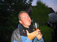 Pictures: Welsh Cider Festival 2005 - Jimbrowski.
