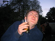 Images: Welsh Cider Festival 2005 - John Pearce.