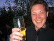 Pic: Welsh Cider Festival 2005 (cider_09)