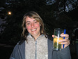 Welsh Cider Festival 2005 - Ness.