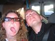 Thumbnail: Welsh Cider Festival 2005 (cider_19)