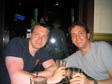 Pic: Canada 2006 - I like beer.