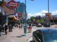 Gallery: Canada 2006 - Niagara, classy.