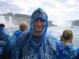 Canada 2006 - High fashon.