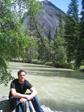 Canada 2006 - Same mountain, better model.