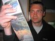 Picture: Canada 2006 - Quo vadis?
