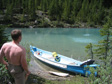 Canada 2006 - ...that was a forgotten pleasure.