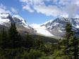 Image: Canada 2006 - Ooh, a glacier.