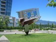Photo: Canada 2006 - Fine art.