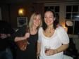 Pub Golf - Liz and Jo.