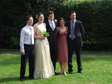 Pictures: Tom and Sue's Wedding (tomsuewedding_07)