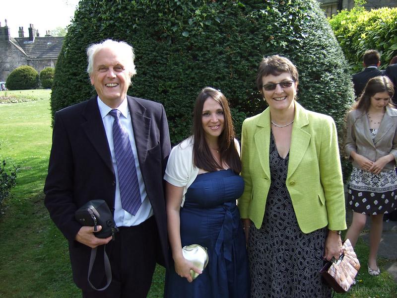 Tom and Sue's Wedding (tomsuewedding_08)