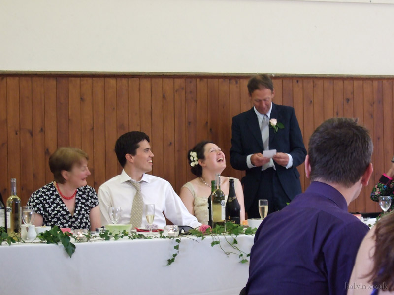Tom and Sue's Wedding (tomsuewedding_12)