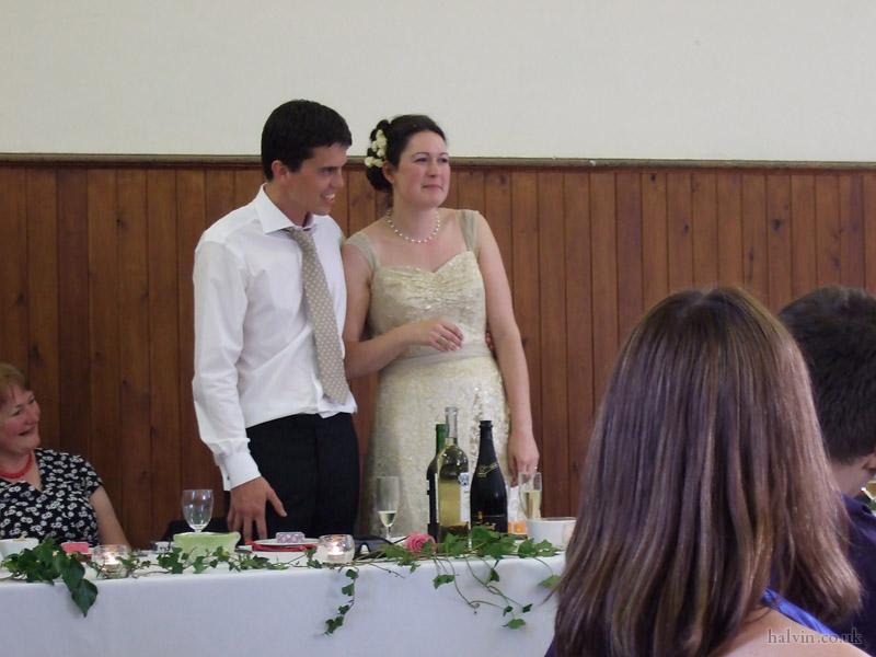 Tom and Sue's Wedding (tomsuewedding_13)