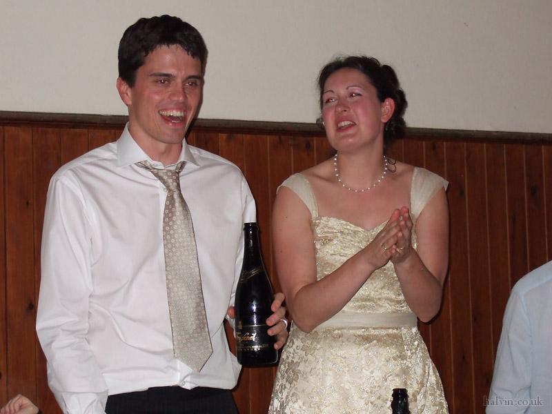 Tom and Sue's Wedding (tomsuewedding_18)