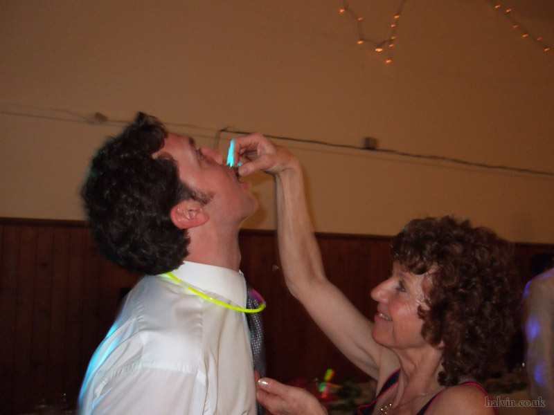 Tom and Sue's Wedding (tomsuewedding_32)