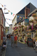 Picture: Cornwall Christmas (cornwall_29)