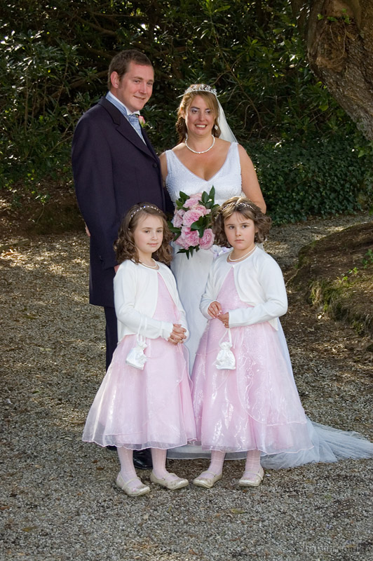 JP and Ness' Wedding (jpness_08)