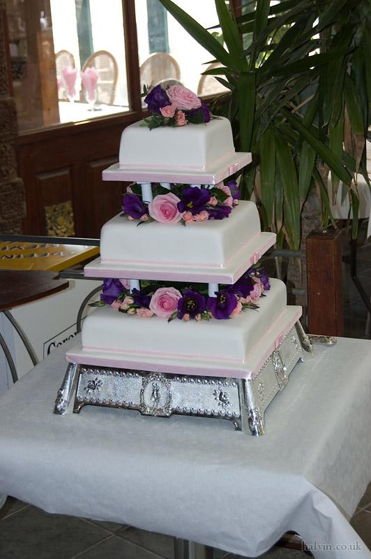 JP and Ness' Wedding (jpness_13)