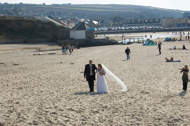 JP and Ness' Wedding (jpness_16)