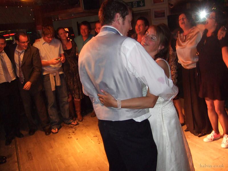JP and Ness' Wedding (jpness_38)