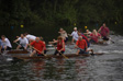 Wargrave and Shiplake 2008