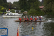 Picture: Wargrave and Shiplake 2008 (wsr_12)
