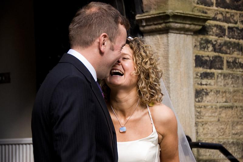 Jim and Fiona's Wedding (jimfiwedding_06)