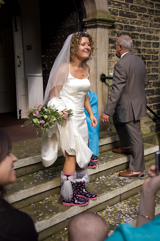 Jim and Fiona's Wedding (jimfiwedding_08)
