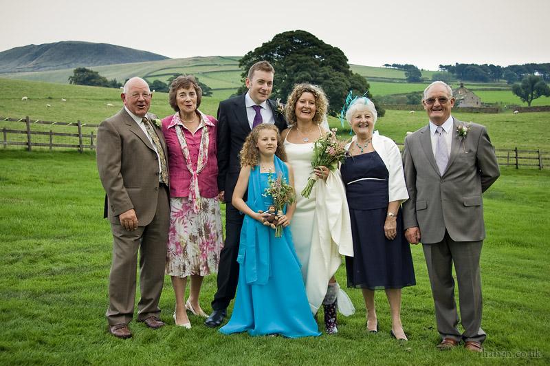Jim and Fiona's Wedding (jimfiwedding_15)