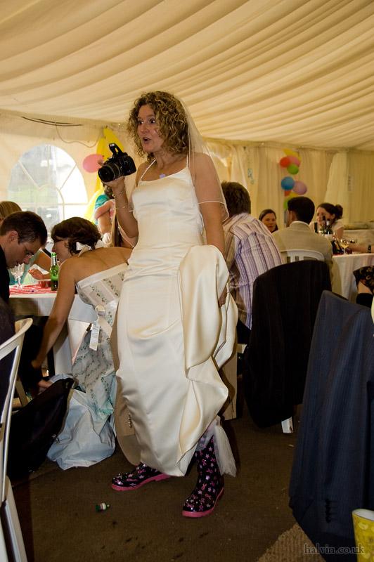 Jim and Fiona's Wedding (jimfiwedding_18)