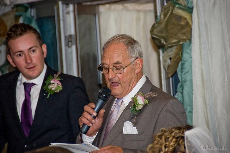 Jim and Fiona's Wedding (jimfiwedding_21)