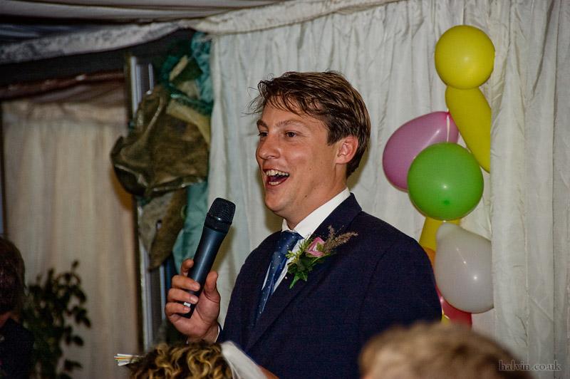 Jim and Fiona's Wedding (jimfiwedding_22)