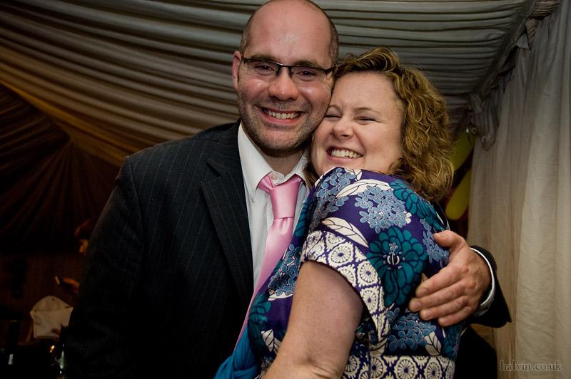 Jim and Fiona's Wedding (jimfiwedding_26)