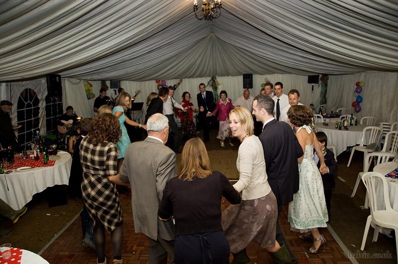 Jim and Fiona's Wedding (jimfiwedding_33)