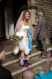 Images: Jim and Fiona's Wedding (jimfiwedding_08)