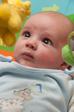 Thumbnail: Charles 'Charlie' Charles (DSC_2940)