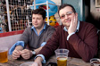 Pictures: My Stag - Chris and Nick Buckland